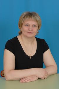Гупалова Татьяна Владимировна заведующая (1)