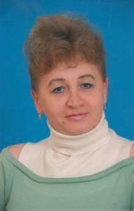 Фото Могильникова Г.В. дс20001