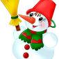 snowman_clip5