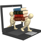 Поможет-ли-онлайн-обучение-развивающимся-странам